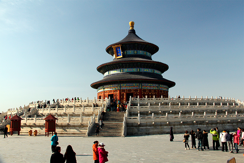 4-templo-do-ceu-china