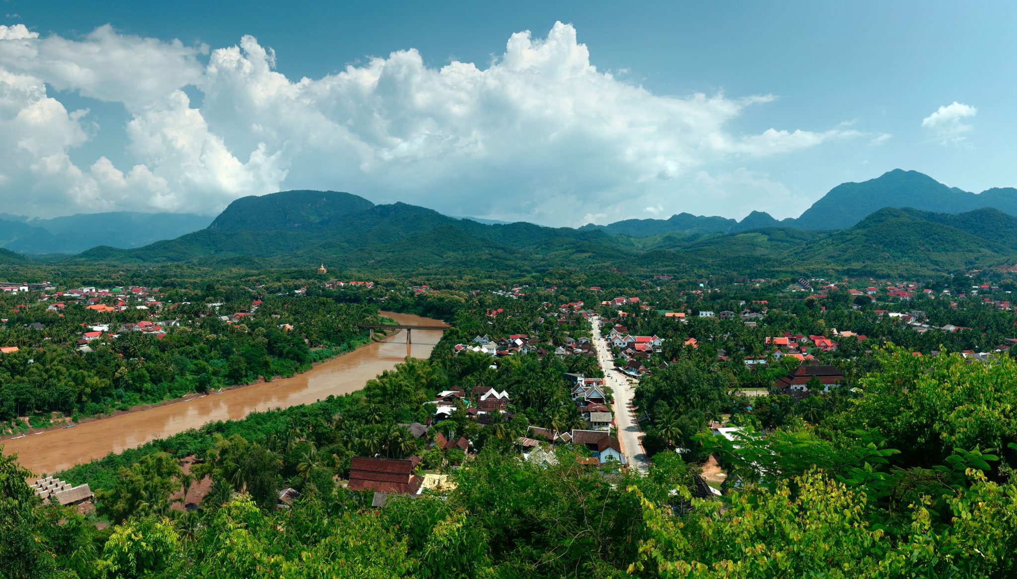 1-laos-camboja