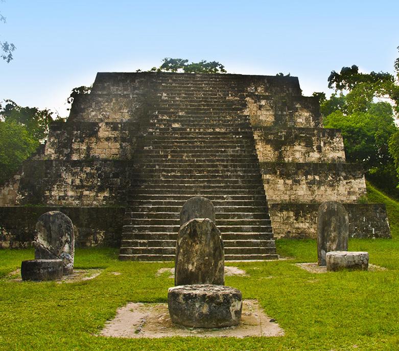 2-templo-3-guatemala