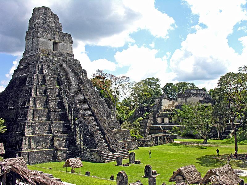 3-templo-4-guatemala