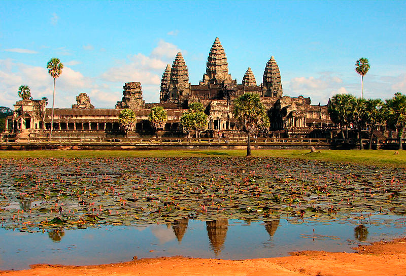 4-angkor-camboja