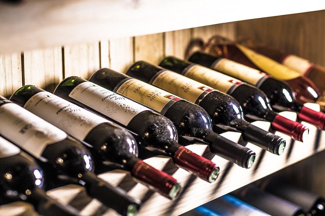parador-da-montanha-vinhos-2