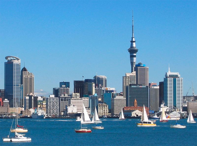 1-auckland-nova-zelandia