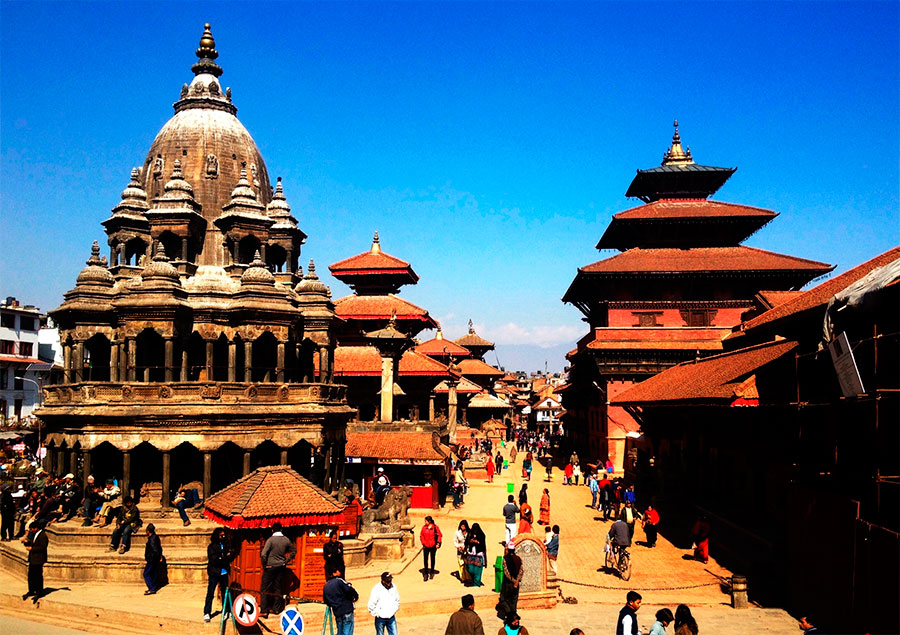 1-capital-katmandu-centro-historico