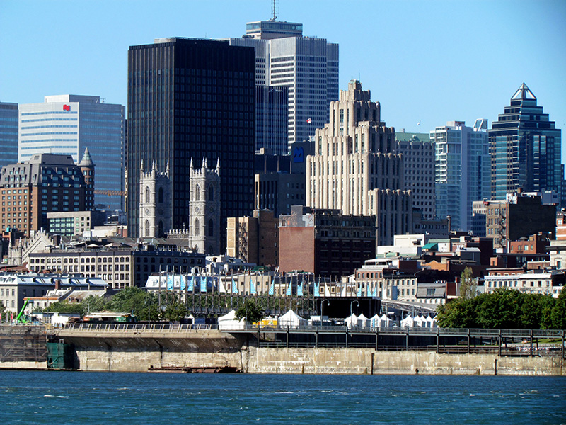1-montreal-canada