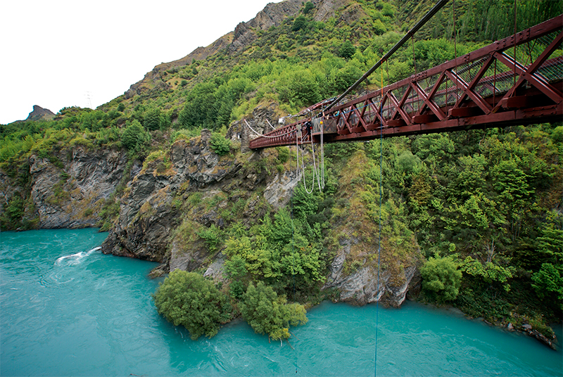 2-bungee-jump-auckland-nova-zelandia