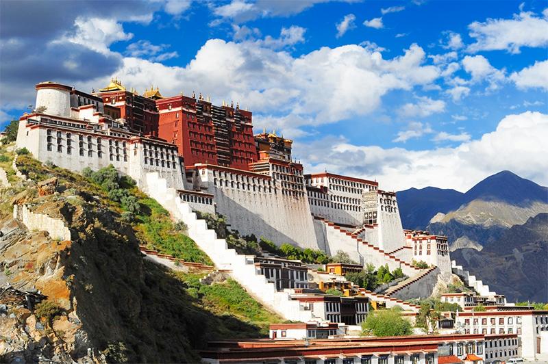 2-potala-tibet