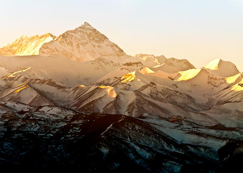 3-everest-tibet