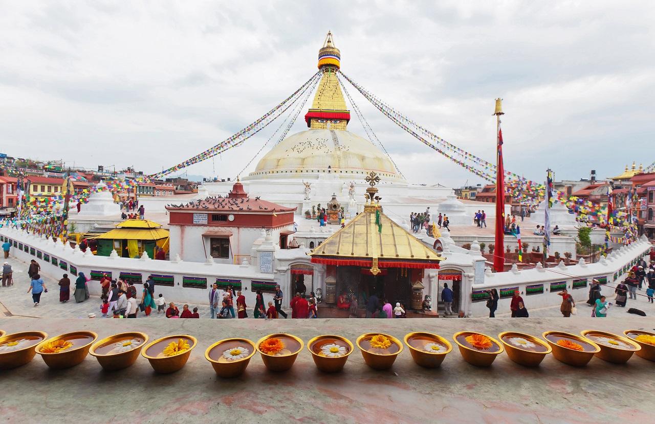 boudhanath-stupa-nepal-creditos-terra-ignota-2