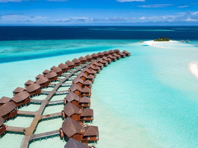 Dicas para conhecer a maravilhosa Maldivas