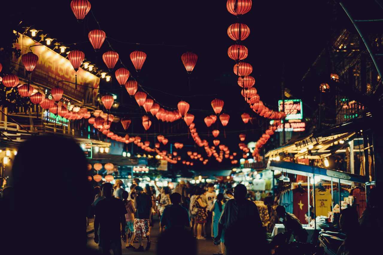 conheca-a-cultura-do-vietna-ruas