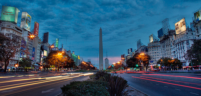 1-buenosaires
