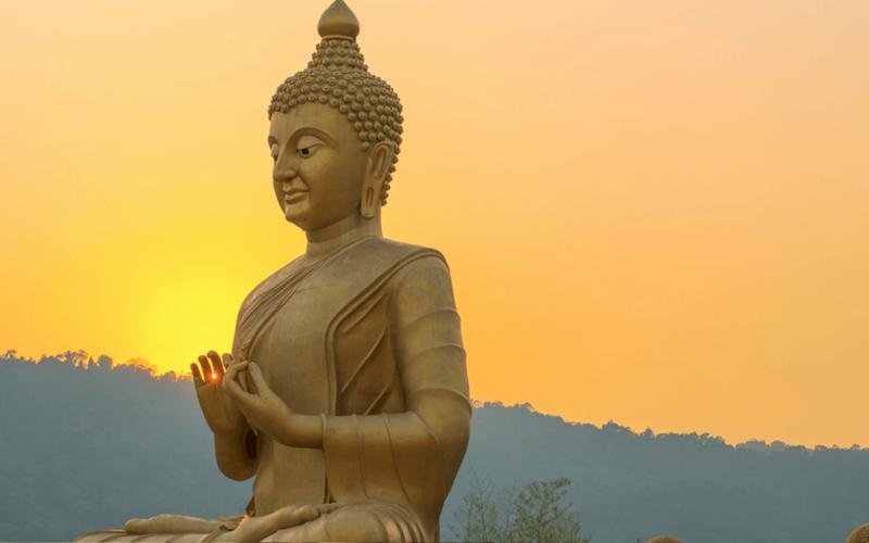 Conhecendo a cultura e história do Tibet