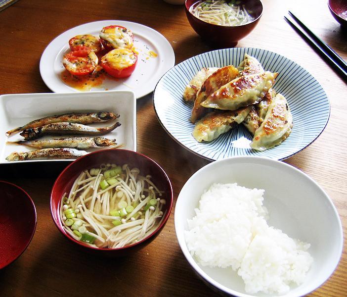 5-comidajaponesa