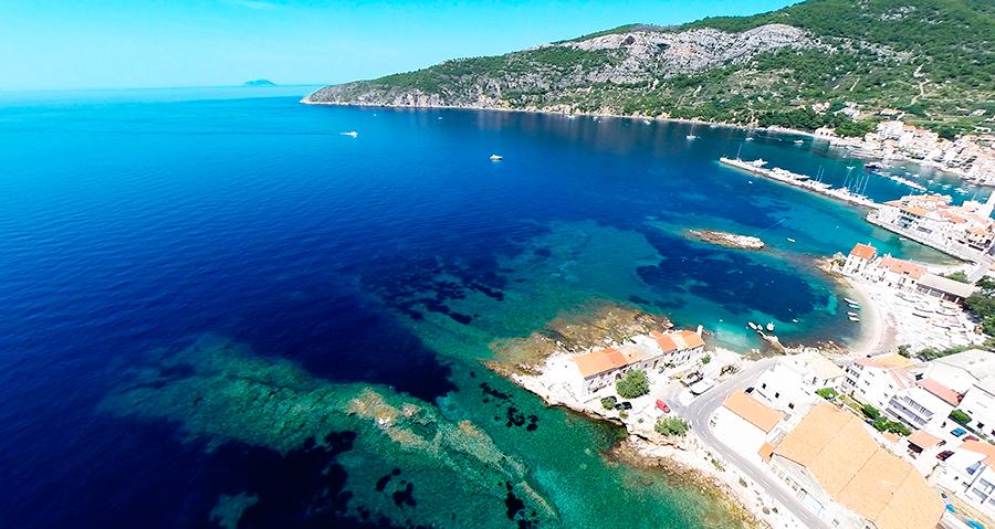 1-dalmatia-coast-croatia