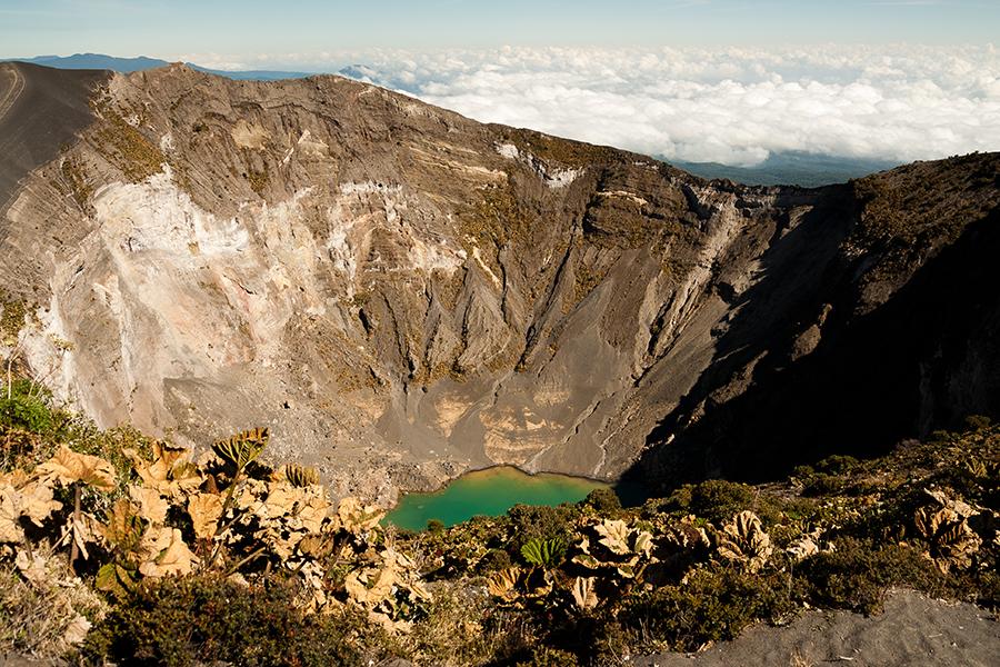 1-vulcao-irazu