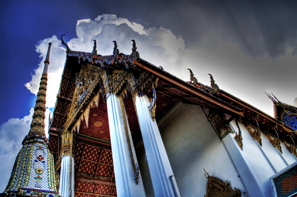 2-cloud-temple