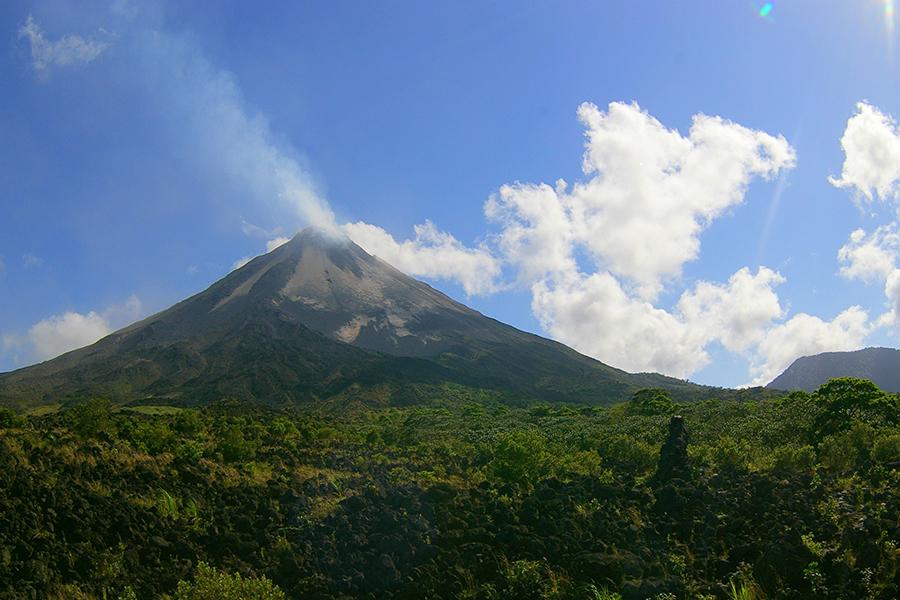 2-vulcao-arenal