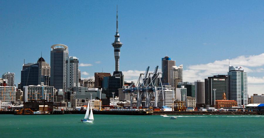 4-nova-zelandia