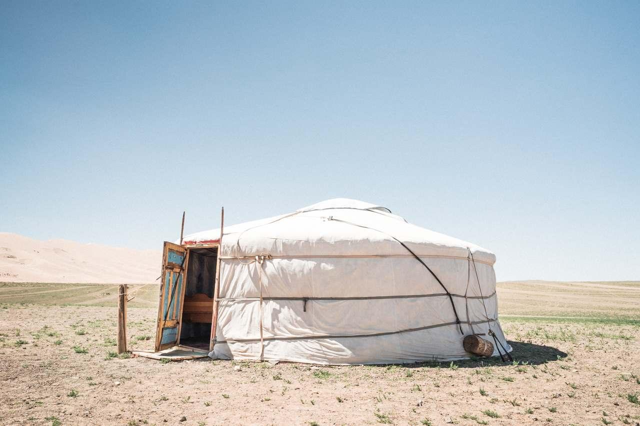 cultura-e-curiosidades-da-mongolia-nomades