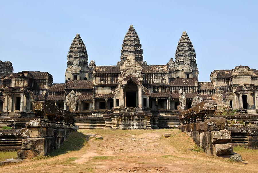 1-angkor-wat-camboja