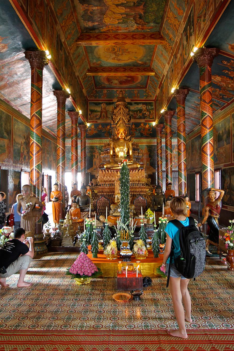 2-wat-phnom-camboja