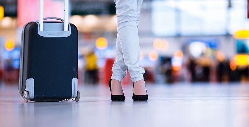 Inúmeras dicas para Viajantes