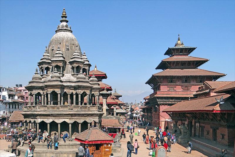 durbar-square-nepal-galeria