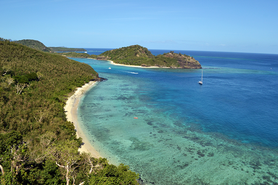 1-praia-fiji