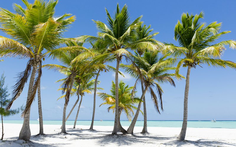 Curiosidades da maravilhosa Ilhas Fiji