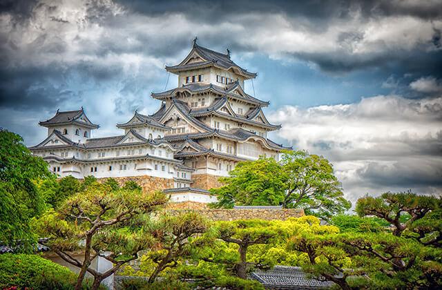 1-castelo-himeji-japao-reduzido