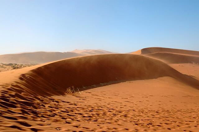 1-dunas-namibia