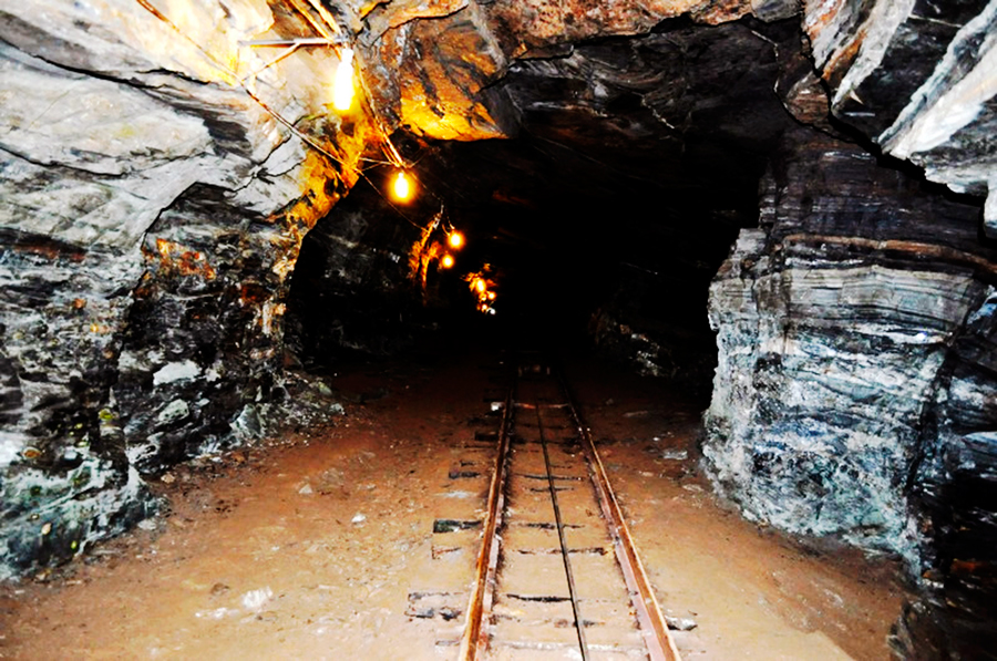 1-mina-de-ouro-da-passagem