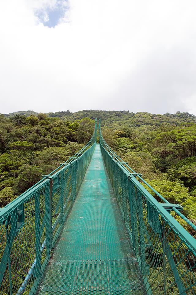 3-ponte-suspensa