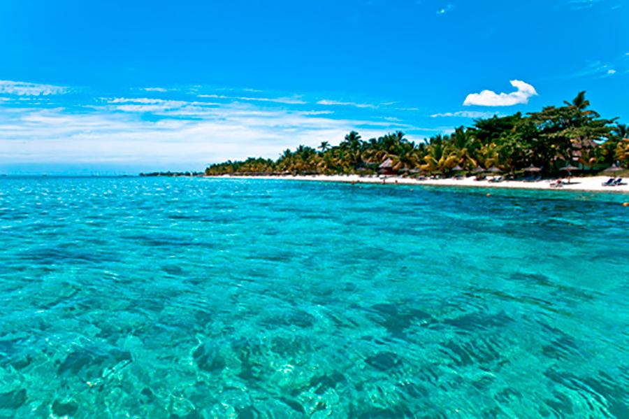 3-praia-ilhas-mauritius