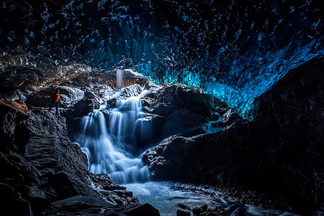 4-cavernas-de-gelo-vatnajokull