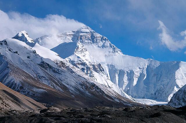 4-monte-everest-tibet-reduzido