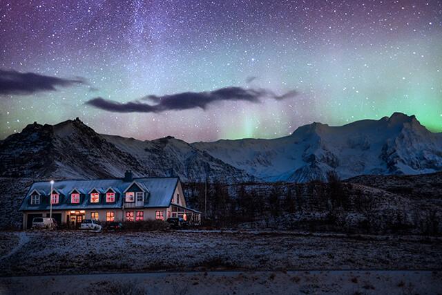1-aurora-boreal-islandia