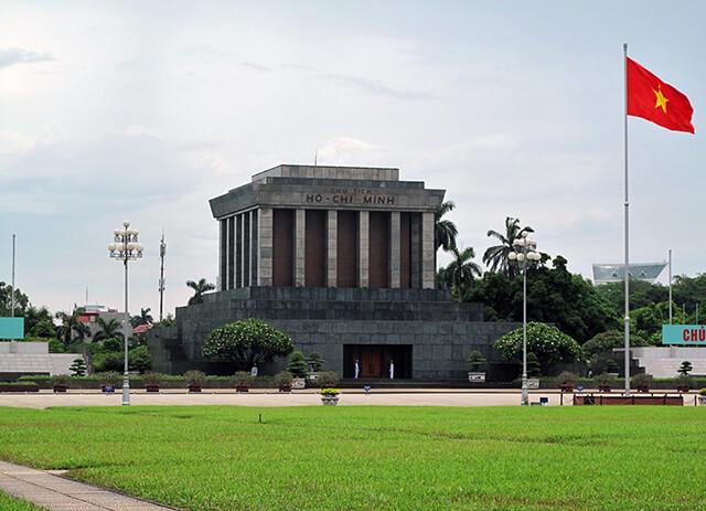 1-mausoleu-ho-chi-minh