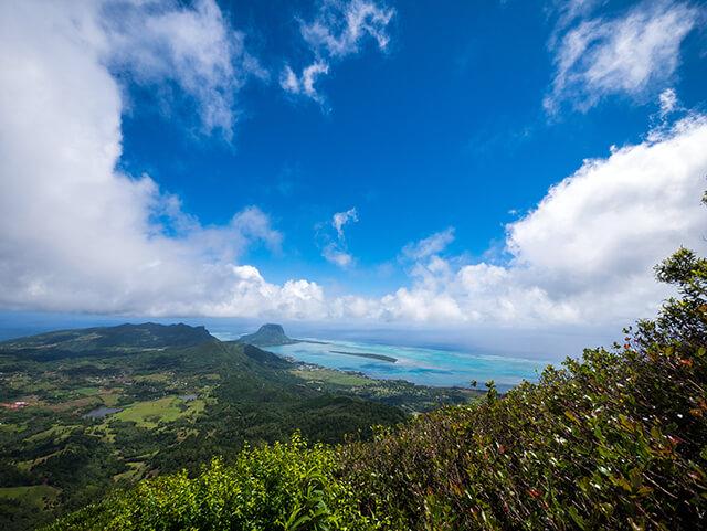 1-vista-ilhas-mauritius