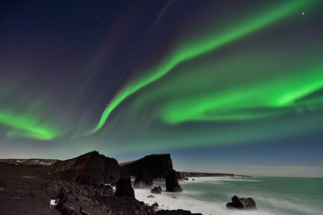 2-aurora-boreal-islandia