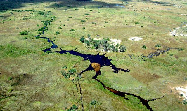 2-delta-okavango