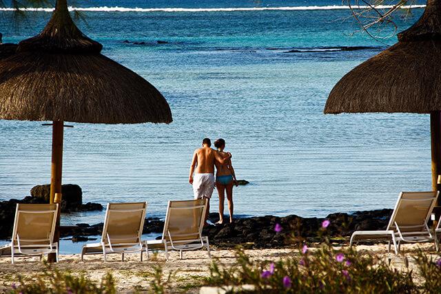 2-lua-de-mel-ilhas-mauritius