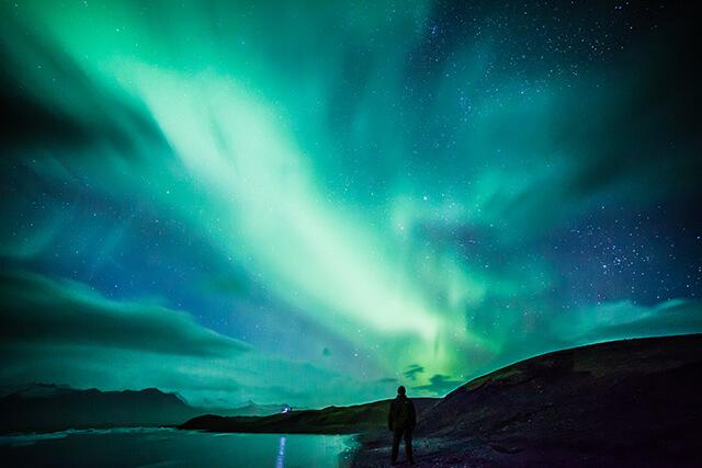 4-aurora-boreal-islandia