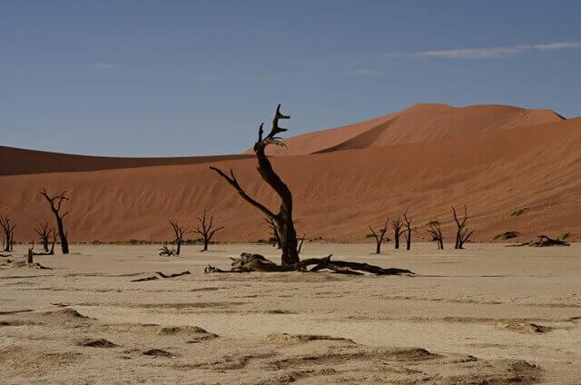 1-deserto-namibia