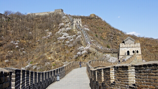 1-muralha-china-2