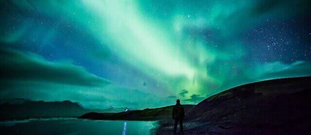 3-aurora-boreal