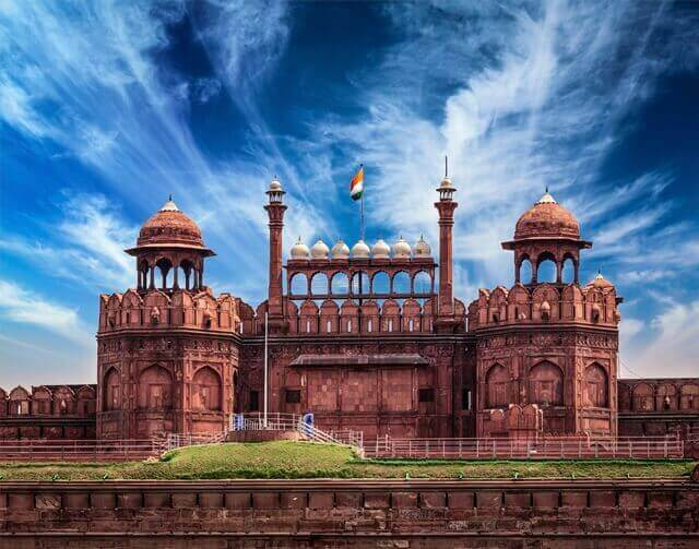 1-red-fort