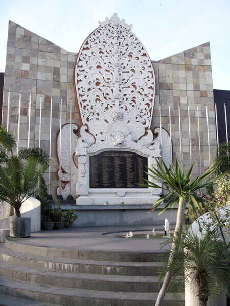3-bali-bombing-memorial-monument