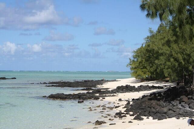 3-ile-aux-cerfs-mauritius
